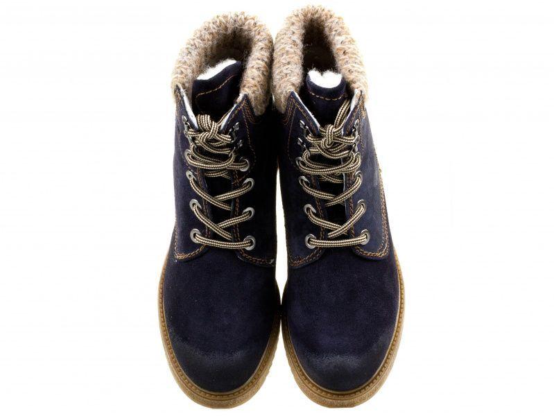 Ботинки для женщин Tamaris IS364 размеры обуви, 2017