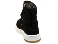 Ботинки для женщин Tamaris 26404-29-001 BLACK смотреть, 2017