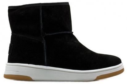 Ботинки для женщин Tamaris 26404-29-001 BLACK Заказать, 2017