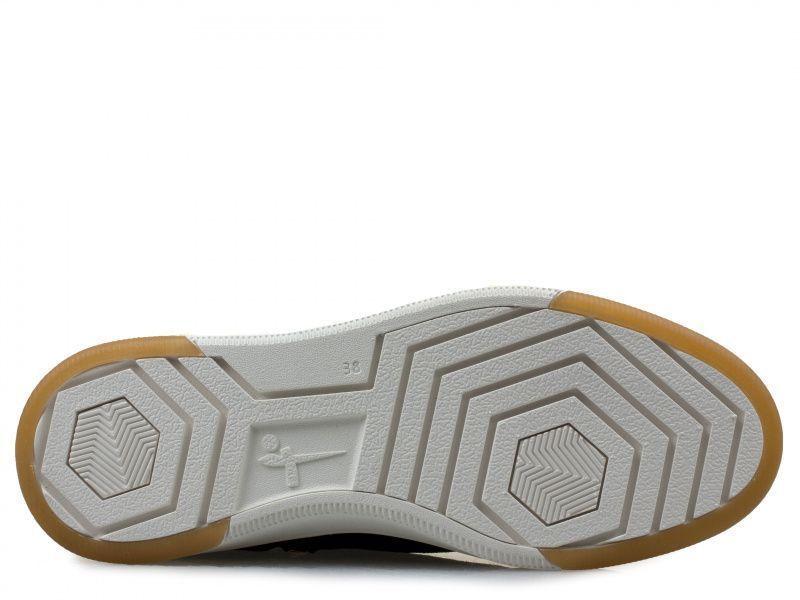Ботинки для женщин Tamaris IS365 размеры обуви, 2017