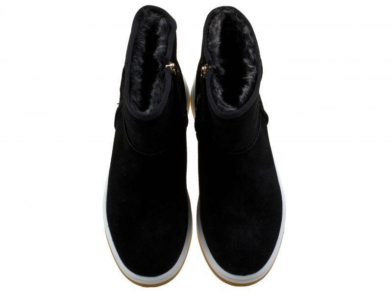 Ботинки для женщин Tamaris IS365 продажа, 2017
