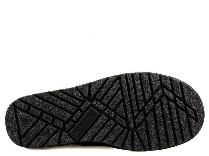 Ботинки для женщин Tamaris IS369 размеры обуви, 2017