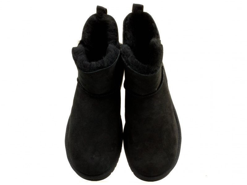 Ботинки для женщин Tamaris IS369 продажа, 2017
