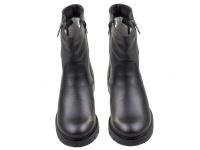 Ботинки для женщин Tamaris 26497-29-001 BLACK купить в Интертоп, 2017