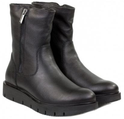 Ботинки для женщин Tamaris 26497-29-001 BLACK Заказать, 2017
