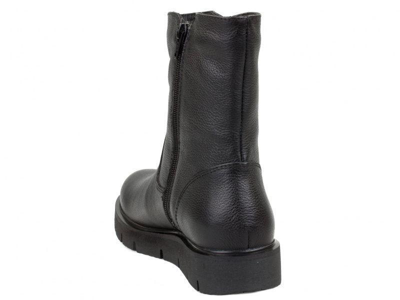 Ботинки для женщин Tamaris IS371 размерная сетка обуви, 2017