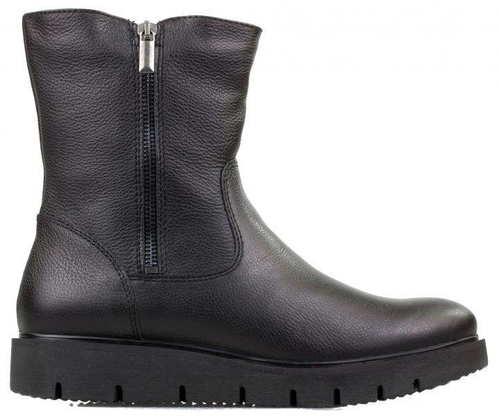 Ботинки для женщин Tamaris IS371 купить в Интертоп, 2017