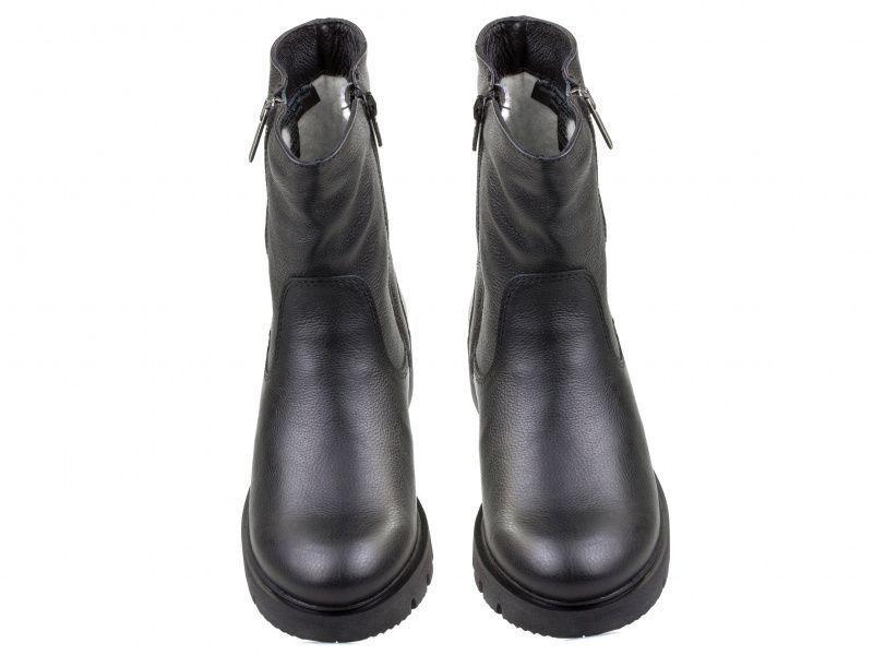 Ботинки для женщин Tamaris IS371 размеры обуви, 2017
