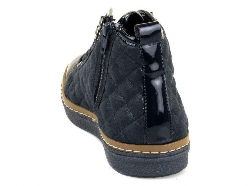 Ботинки для женщин Tamaris IS376 размерная сетка обуви, 2017