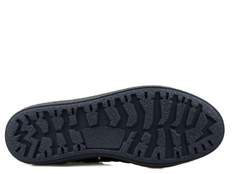 Ботинки для женщин Tamaris IS376 размеры обуви, 2017