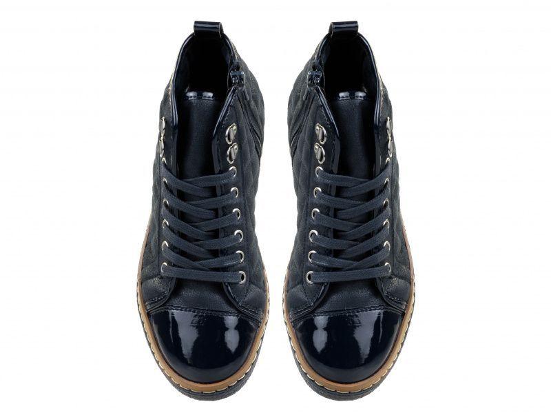 Ботинки для женщин Tamaris IS376 продажа, 2017