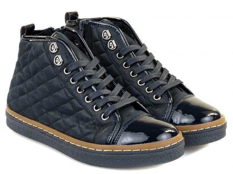 Ботинки для женщин Tamaris IS376 брендовые, 2017