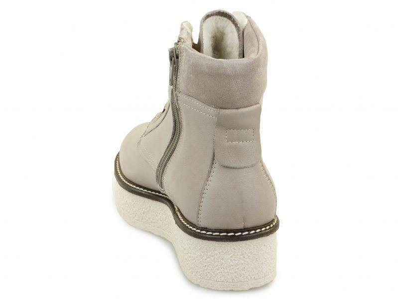 Ботинки для женщин Tamaris IS379 размерная сетка обуви, 2017