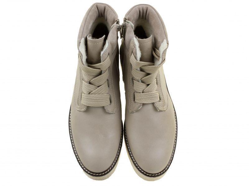 Ботинки для женщин Tamaris IS379 продажа, 2017