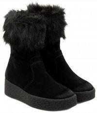 Женская обувь Tamaris сезона осень-зима цена, 2017