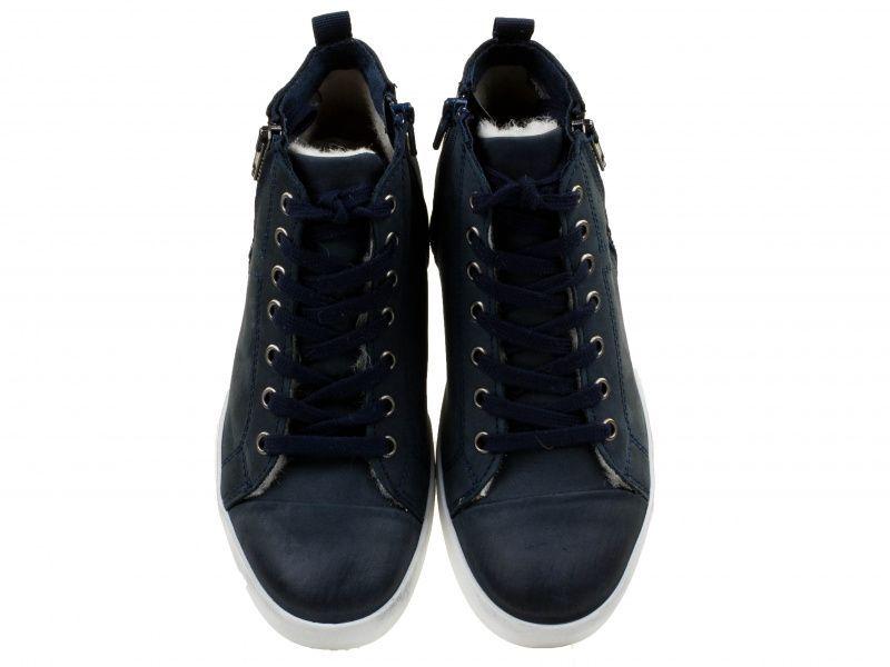Ботинки для женщин Tamaris IS383 размеры обуви, 2017