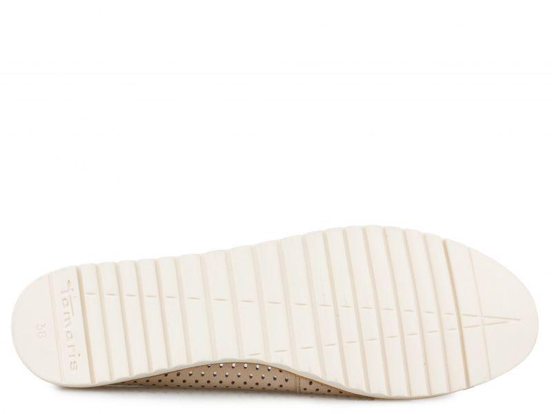 Балетки для женщин Tamaris IS384 размеры обуви, 2017
