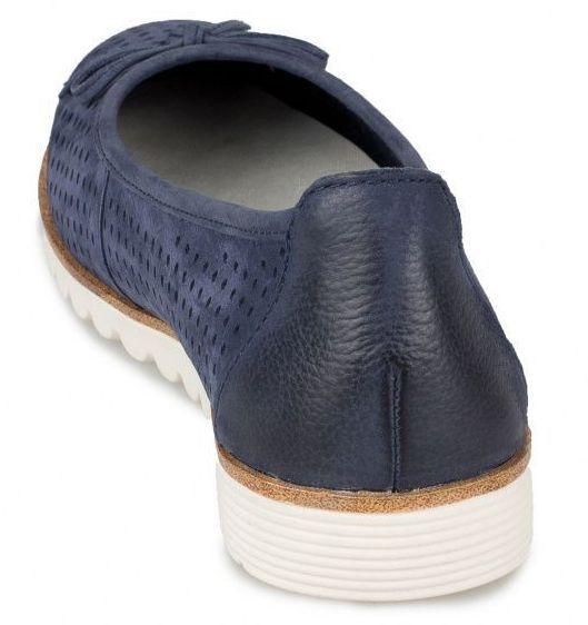 Балетки для женщин Tamaris IS386 размерная сетка обуви, 2017