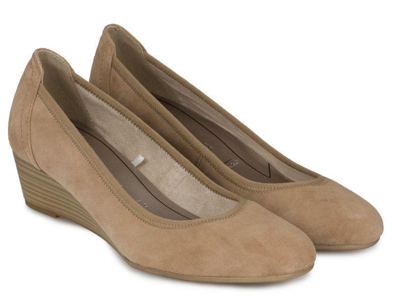 Туфли для женщин Tamaris IS387 цена, 2017