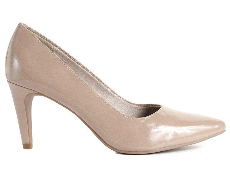 Туфли для женщин Tamaris IS392 размерная сетка обуви, 2017