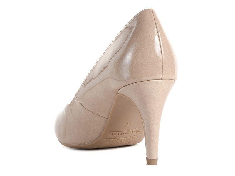 Туфли для женщин Tamaris IS392 купить в Интертоп, 2017
