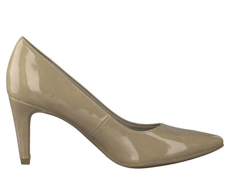 Туфли для женщин Tamaris IS392 примерка, 2017