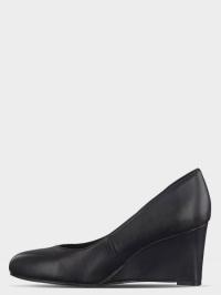 Туфли для женщин Tamaris IS394 цена, 2017