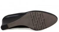Туфли для женщин Tamaris IS394 размеры обуви, 2017