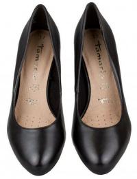 Туфли для женщин Tamaris IS394 продажа, 2017