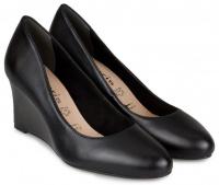 Туфли для женщин Tamaris IS394 стоимость, 2017