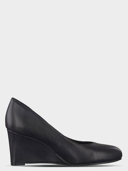 Туфли для женщин Tamaris IS394 примерка, 2017