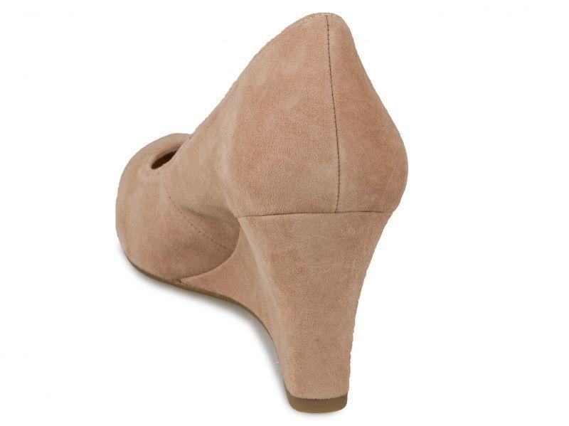 Туфли для женщин Tamaris IS395 цена, 2017