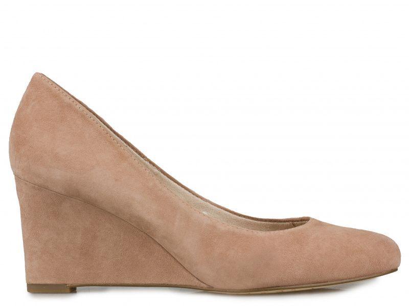 Туфли для женщин Tamaris IS395 брендовые, 2017