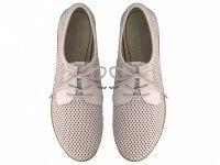 Полуботинки для женщин Tamaris IS396 купить обувь, 2017