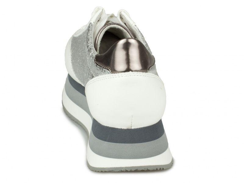 Полуботинки для женщин Tamaris IS401 модная обувь, 2017