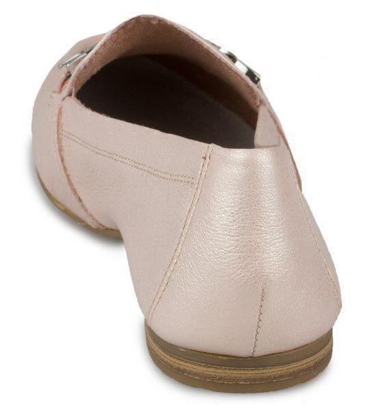 Туфли для женщин Tamaris IS404 цена, 2017