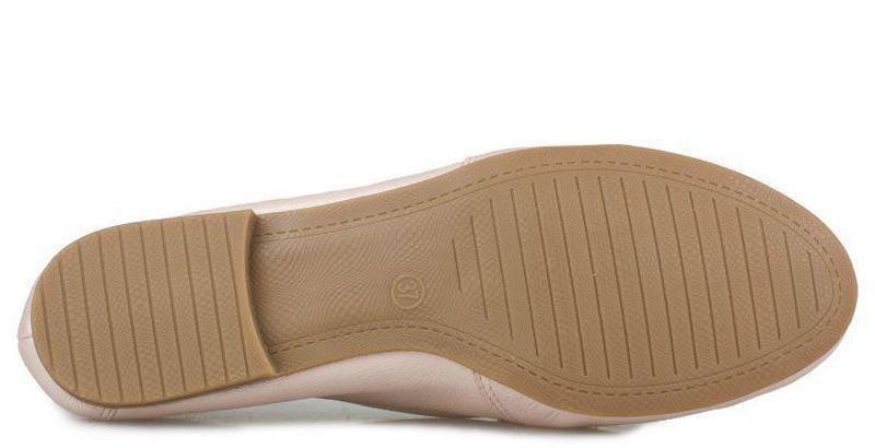 Туфли для женщин Tamaris IS404 брендовые, 2017