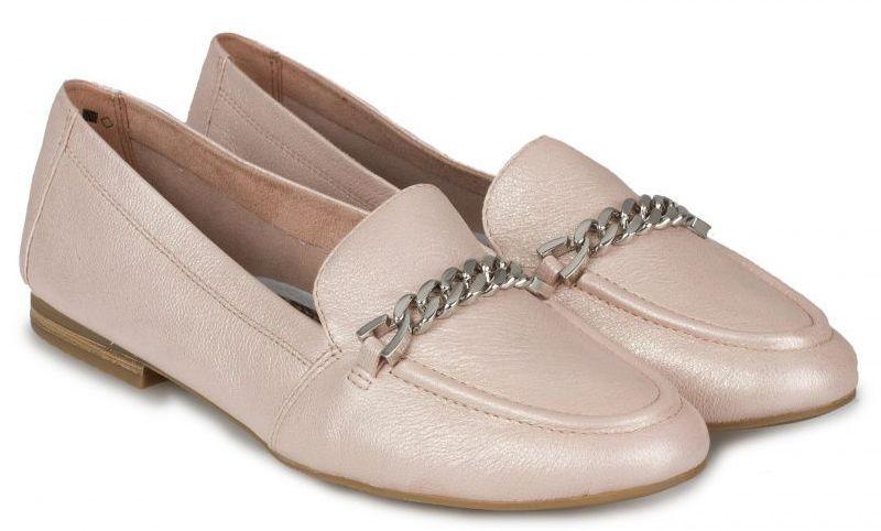 Туфли для женщин Tamaris IS404 купить в Интертоп, 2017