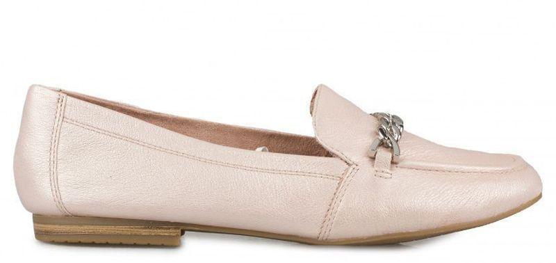 Туфли для женщин Tamaris IS404 примерка, 2017