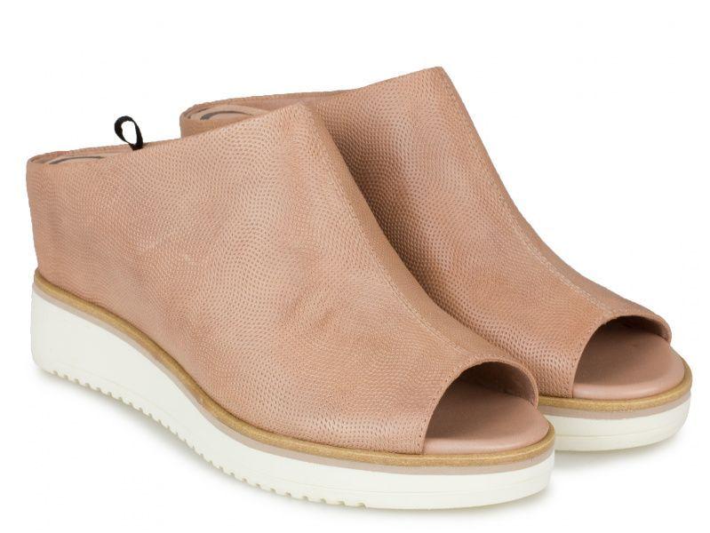 Босоножки для женщин Tamaris IS408 размеры обуви, 2017