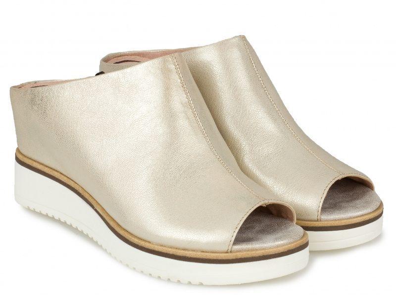 Босоножки для женщин Tamaris IS409 размеры обуви, 2017
