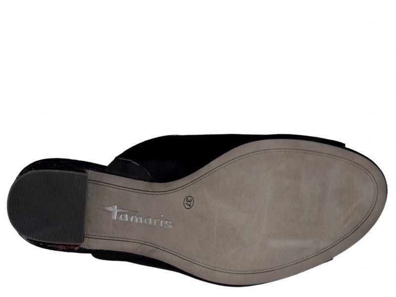 Босоножки для женщин Tamaris IS412 размеры обуви, 2017