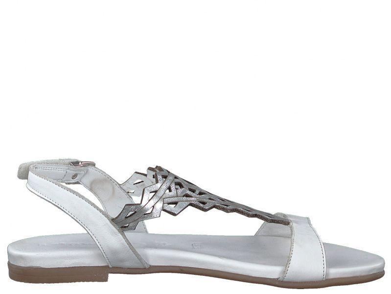 Сандалии для женщин Tamaris IS416 размерная сетка обуви, 2017