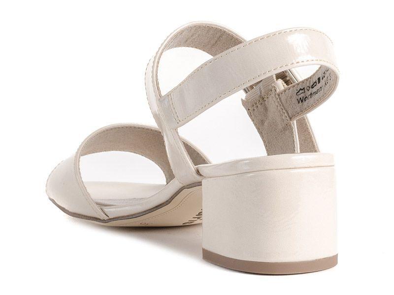 Босоножки для женщин Tamaris IS423 модная обувь, 2017