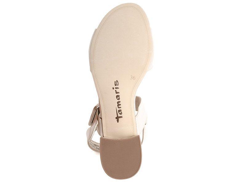 Босоножки для женщин Tamaris IS423 купить обувь, 2017