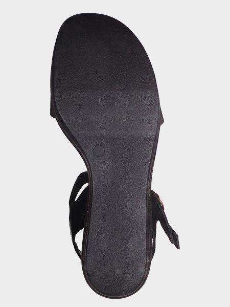Босоножки для женщин Tamaris IS425 модная обувь, 2017