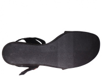 Босоножки для женщин Tamaris IS425 размеры обуви, 2017