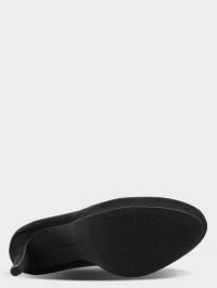 Туфли для женщин Tamaris IS450 брендовые, 2017