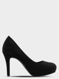 Туфли для женщин Tamaris IS450 примерка, 2017