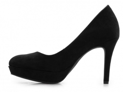 Туфли для женщин Tamaris IS450 купить в Интертоп, 2017